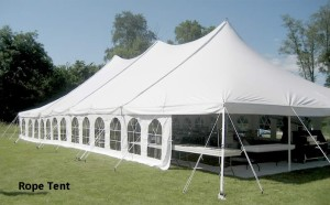 40ft-x-80ft-elite-rope-and-pole-tent-with-frech-side-walls