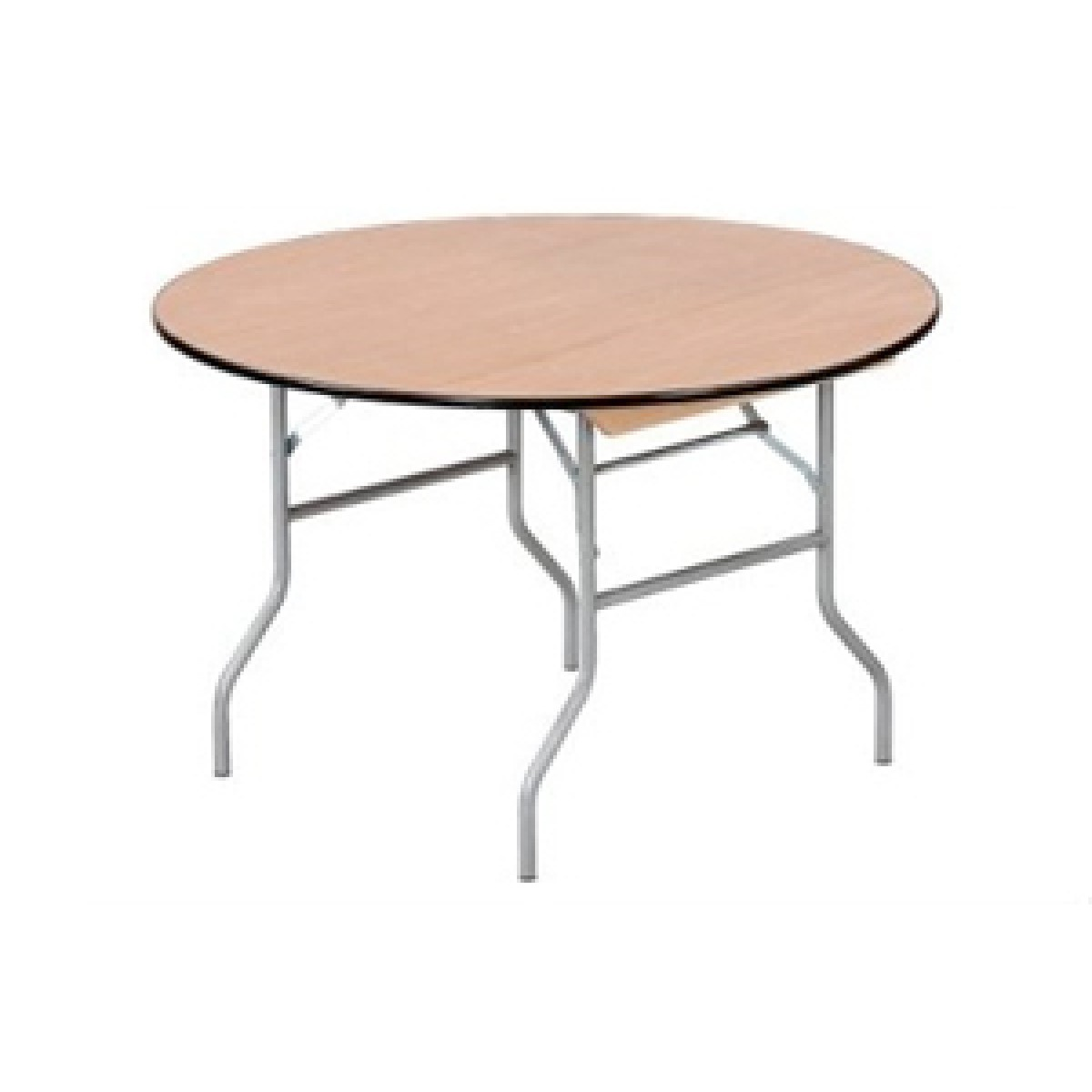 48_round_wood_table_6