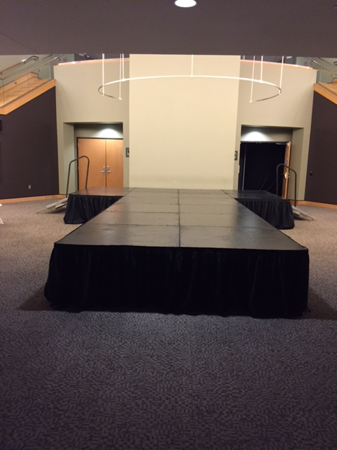 foundation stage 1
