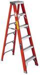 ladder 12 foot